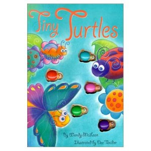 tiny_turtles